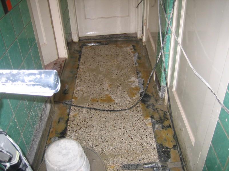 Vloer natuursteen schoonmaken vloerbedekking schoonmaken unique